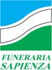 Funeraria Sapienza